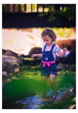 06192016 Camila Stream_Bws